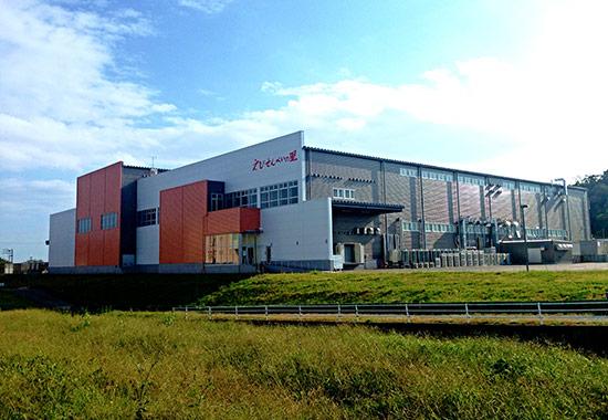 新生テクノス株式会社(JR東海グループ)(64923)の転職